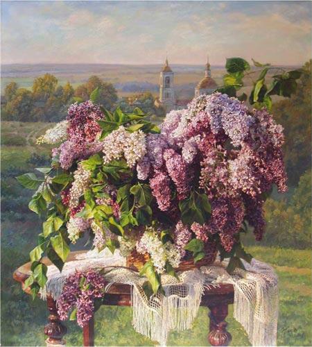 Купить картину Знаменитого художника ...: www.artpanov.ru